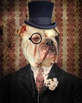 Sir-Pebbles.jpg