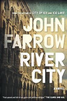 River City by John Farrow
