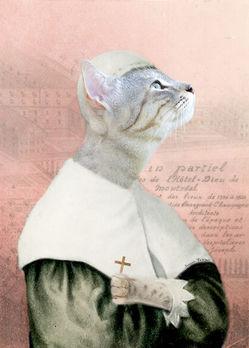 Jeanne-Mance.jpg