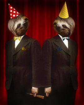 Legendary-Sloth-Brothers.jpg