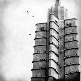 The-Tower.jpg
