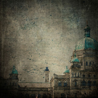 parliament-blues.jpg
