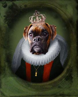 Queen-Charlie.jpg