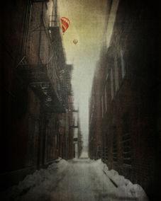 Alleyway_of_Wonderment.jpg