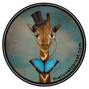 LP_Logo_Giraffe_LR.jpg
