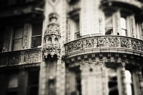 NYC_elegance.jpg