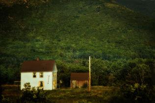 Cape-Breton-Green.jpg