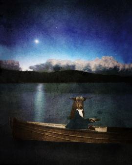 The Bull and the Moon.jpg