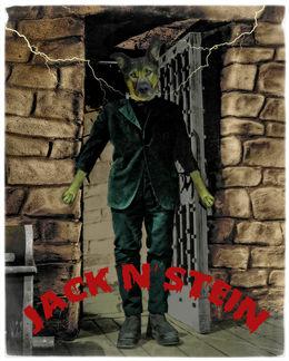 Jack-N'-Stein.jpg
