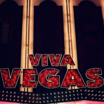 Viva Vegas.jpg