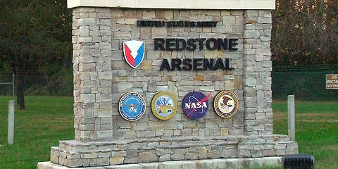 Redstone Aresnal.jpg