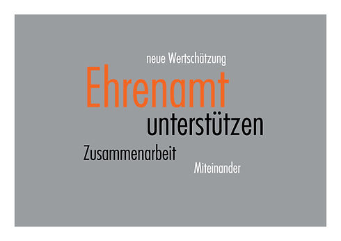 Ehrenthypo.jpg