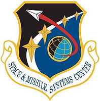 space and missile systems center.JPG