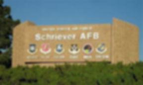 Schriever AFB (002).jpg