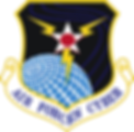Airforcecybercommand.png