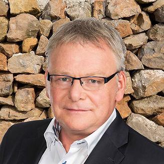 Stefan Dux.jpg