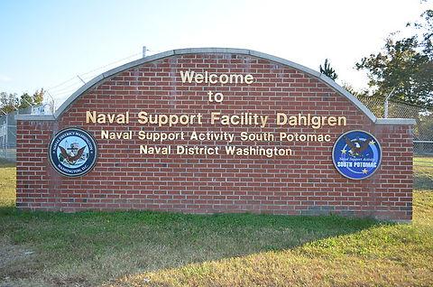 Navalsupportfacilitydahlgren.jpg