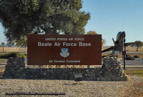 Beale AFB (002).jpg