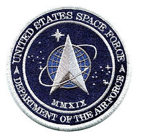 US Space Force patch.jpg