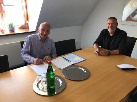Mehr als nur ein Kürzel: Zukunft Extertal ist nun ein offiziell eingetragener Verein