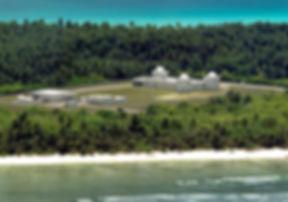 GEODSS Det 2 Diego Garcia (002).jpg