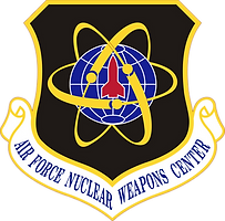 Air_Force_Nuclear_Weapons_Center.png