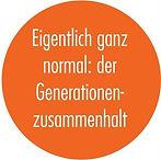 Generationen-Kreis.JPG