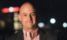CEO-Mark-Stafford_Edited.jpg