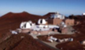 GEODSS Det 3 Maui (002).jpg