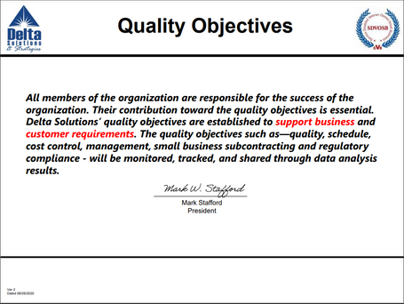 quality objectives.PNG
