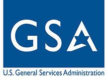 GSA4.jpg