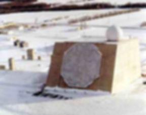 Cavalier AFS (002).jpg