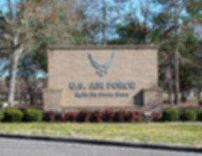 Eglin AFB (002).jpg