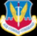air combat control.png