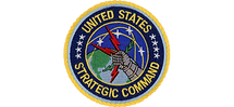 USSTRATCOMPIC3.png