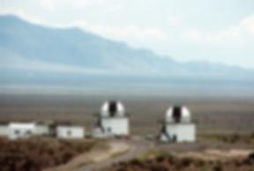 GEODSS Det 1 Socorro NM (002).jpg