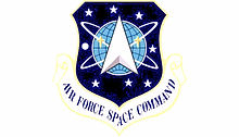 airforcespacecommand_edited_edited.jpg