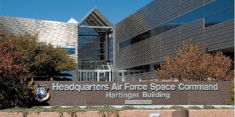 Peterson AFB Building 1 (002).jpg
