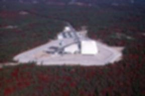 Cape Cod AFS (002).jpg