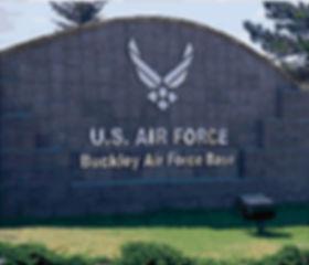 Buckley AFB (002).jpg