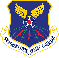 air force global strike.png