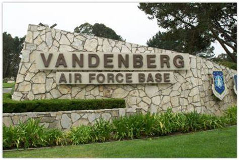 Vandenberg AFB (002).jpg