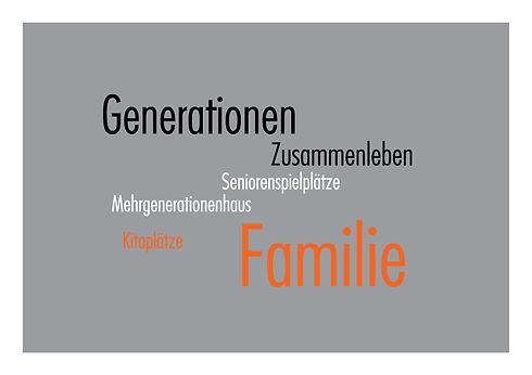 Generationenthypo.jpg