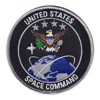 US Space Command patch.jpg