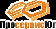 лого Просервис Юг пнг.png