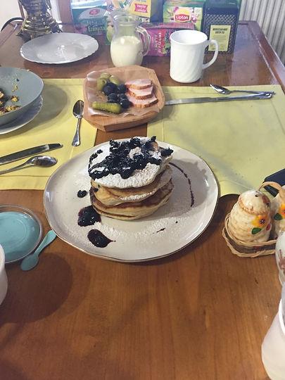 amrican pancake.JPG
