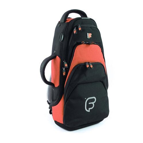 Fusion Trumpet Premium Gig Bag- choose colour