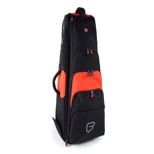"9.5"" Tenor Trombone Premium Gig Bag- choose colour"