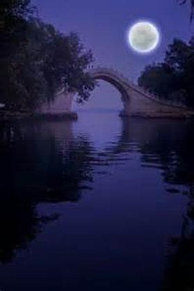 Dream River (Bb Cornet Solo)