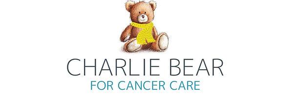 charlie bear.jpg